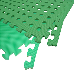 Green foam mats_web